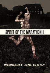 Spirit of Marathon II showtimes and tickets