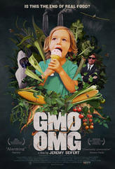 GMO OMG showtimes and tickets