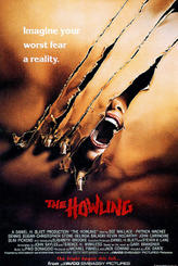 The Howling/The Wolf Man 1941 showtimes and tickets