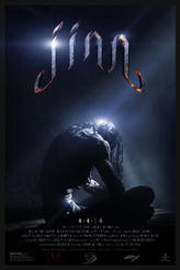 Jinn showtimes and tickets