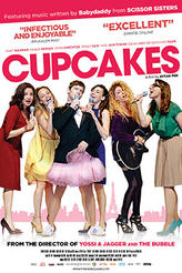 Cupcakes showtimes and tickets