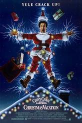 National Lampoon's Christmas Vacation showtimes and tickets