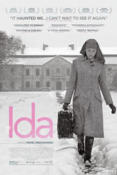 Ida (don't use) showtimes and tickets