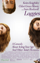Laggies showtimes and tickets