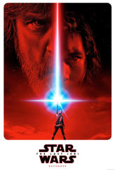 Star Wars: The Last Jedi showtimes and tickets