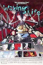 Waking Life showtimes and tickets