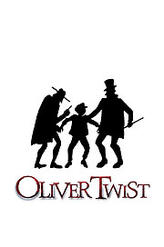Oliver Twist showtimes and tickets
