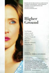 Higher Ground showtimes and tickets