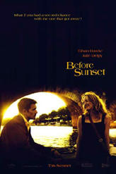 Before Sunset showtimes and tickets