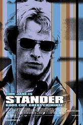 Stander showtimes and tickets