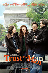 Trust the Man showtimes and tickets