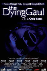 The Dying Gaul showtimes and tickets