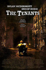 The Tenants showtimes and tickets