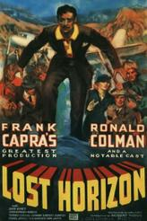 Lost Horizon (1937) showtimes and tickets