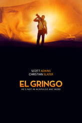 El Gringo showtimes and tickets