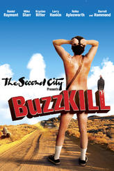 BuzzKill showtimes and tickets