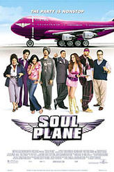 Soul Plane showtimes and tickets
