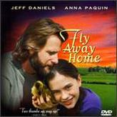 Fly Away Home showtimes and tickets