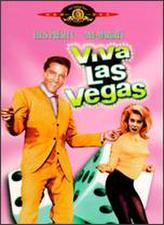 Viva Las Vegas showtimes and tickets