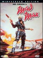 Mad Max (1979) showtimes and tickets