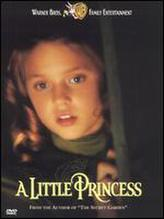 Little Princess showtimes and tickets