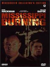 Mississippi Burning showtimes and tickets