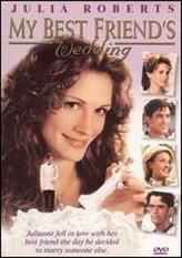 My Best Friend's Wedding (1997) showtimes and tickets