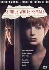 Single White Female showtimes and tickets