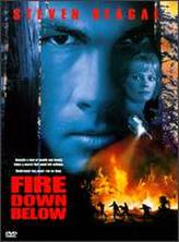 Fire Down Below showtimes and tickets