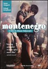 Montenegro showtimes and tickets