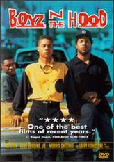 Boyz N the Hood showtimes and tickets