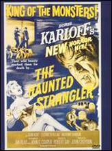 The Haunted Strangler showtimes and tickets