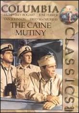 The Caine Mutiny showtimes and tickets