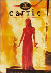 Carrie (1976) showtimes and tickets
