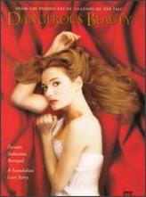 Dangerous Beauty showtimes and tickets