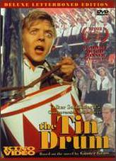 The Tin Drum showtimes and tickets
