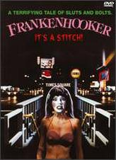 Frankenhooker showtimes and tickets