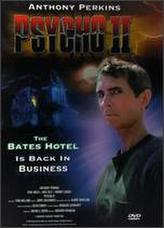 Psycho II showtimes and tickets