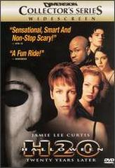 Halloween H2O: 20 Years Later showtimes and tickets