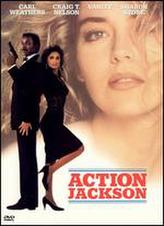 Action Jackson (1988) showtimes and tickets