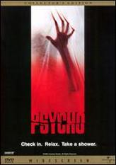 Psycho (1998) showtimes and tickets