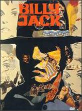 Billy Jack showtimes and tickets