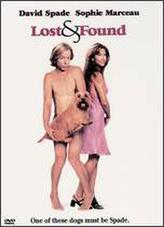 Lost & Found (1999) showtimes and tickets