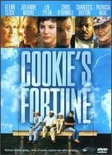 Cookie's Fortune showtimes and tickets