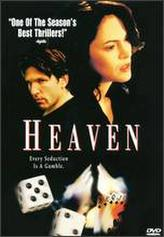 Heaven (1999) showtimes and tickets