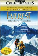 Everest (1998) showtimes and tickets