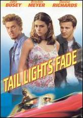 Tail Lights Fade showtimes and tickets