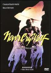 Never Cry Wolf showtimes and tickets