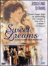 Sweet Dreams showtimes and tickets