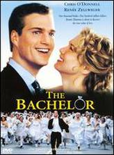 The Bachelor showtimes and tickets